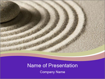 0000080846 PowerPoint Template - Slide 1