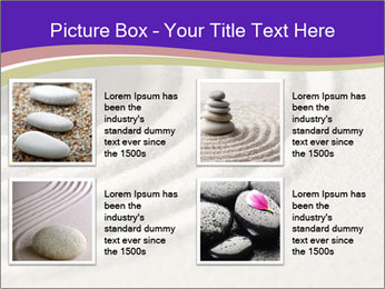 0000080846 PowerPoint Template - Slide 14