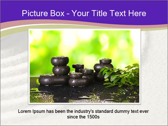 0000080846 PowerPoint Template - Slide 16