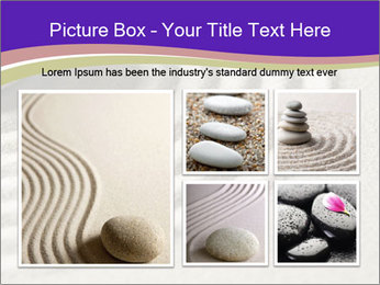 0000080846 PowerPoint Template - Slide 19