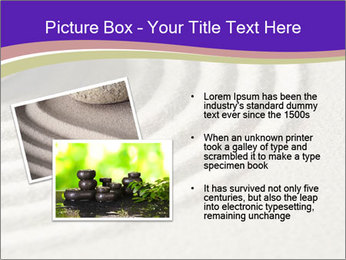 0000080846 PowerPoint Template - Slide 20