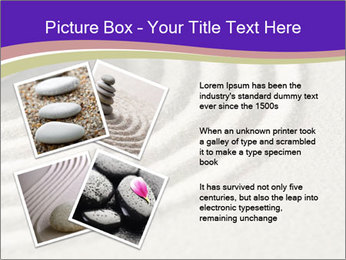 0000080846 PowerPoint Template - Slide 23