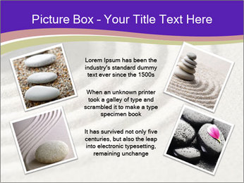 0000080846 PowerPoint Template - Slide 24