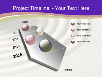 0000080846 PowerPoint Template - Slide 26