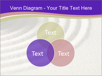 0000080846 PowerPoint Template - Slide 33