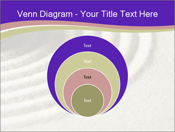 0000080846 PowerPoint Template - Slide 34