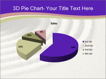 0000080846 PowerPoint Template - Slide 35