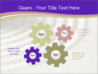0000080846 PowerPoint Template - Slide 47