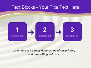 0000080846 PowerPoint Template - Slide 71