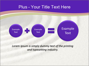 0000080846 PowerPoint Template - Slide 75