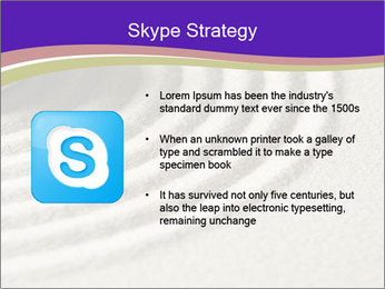 0000080846 PowerPoint Template - Slide 8