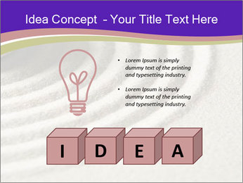 0000080846 PowerPoint Template - Slide 80