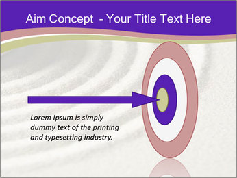 0000080846 PowerPoint Template - Slide 83