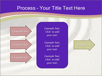 0000080846 PowerPoint Template - Slide 85