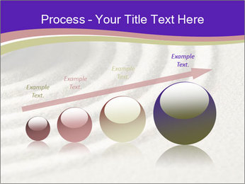 0000080846 PowerPoint Template - Slide 87