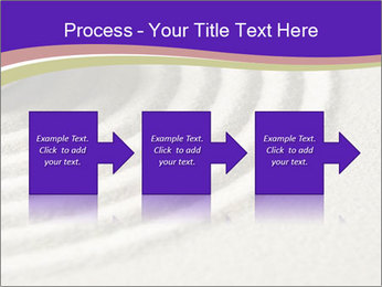 0000080846 PowerPoint Template - Slide 88