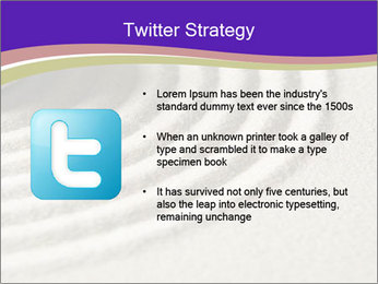 0000080846 PowerPoint Template - Slide 9