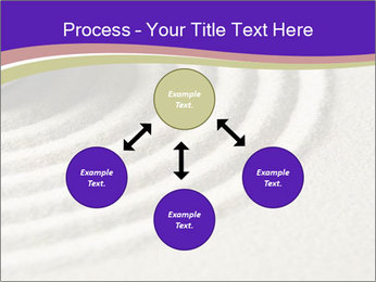 0000080846 PowerPoint Template - Slide 91
