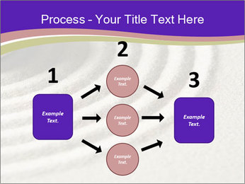 0000080846 PowerPoint Template - Slide 92