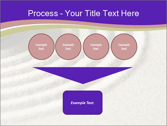 0000080846 PowerPoint Template - Slide 93