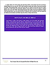 0000080846 Word Templates - Page 5