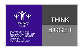 0000080847 Business Card Templates