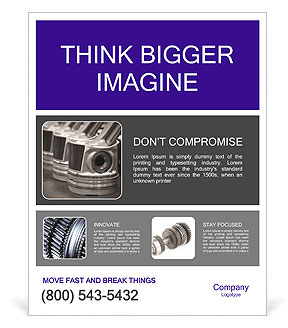 0000080847 Poster Template