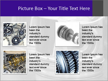 0000080847 PowerPoint Template - Slide 14