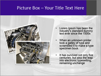 0000080847 PowerPoint Template - Slide 20