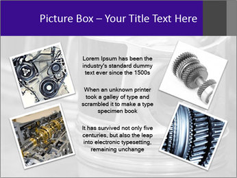 0000080847 PowerPoint Template - Slide 24