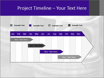 0000080847 PowerPoint Template - Slide 25