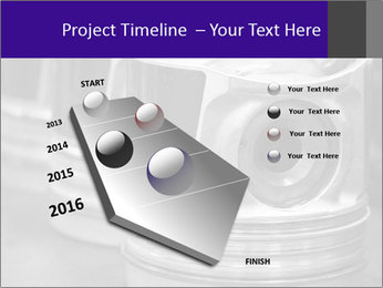 0000080847 PowerPoint Template - Slide 26