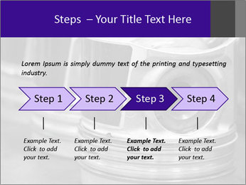 0000080847 PowerPoint Template - Slide 4