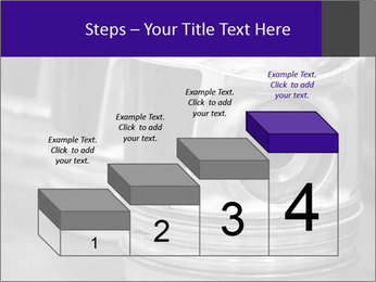 0000080847 PowerPoint Template - Slide 64