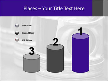 0000080847 PowerPoint Template - Slide 65