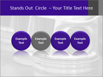 0000080847 PowerPoint Template - Slide 76