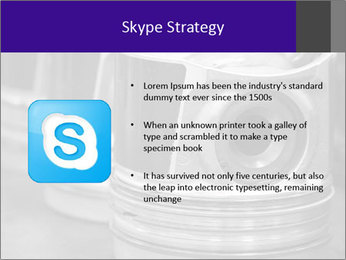 0000080847 PowerPoint Template - Slide 8