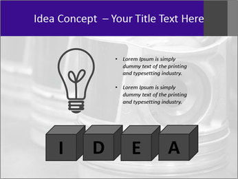 0000080847 PowerPoint Template - Slide 80