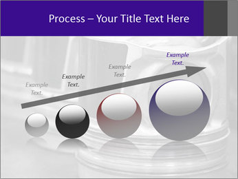 0000080847 PowerPoint Template - Slide 87