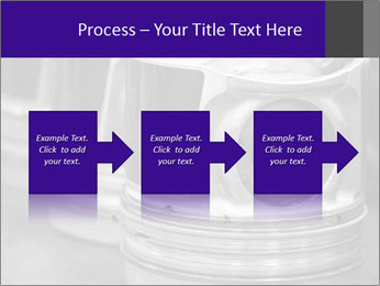 0000080847 PowerPoint Template - Slide 88