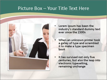 0000080848 PowerPoint Template - Slide 13