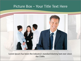 0000080848 PowerPoint Template - Slide 15