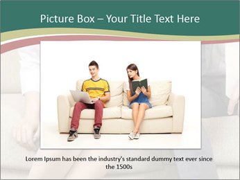 0000080848 PowerPoint Template - Slide 16
