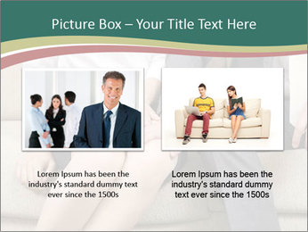 0000080848 PowerPoint Template - Slide 18