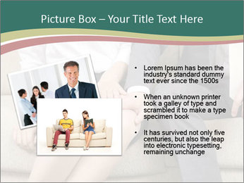 0000080848 PowerPoint Template - Slide 20