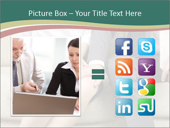 0000080848 PowerPoint Template - Slide 21