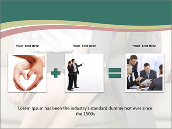 0000080848 PowerPoint Template - Slide 22
