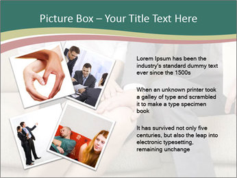0000080848 PowerPoint Template - Slide 23