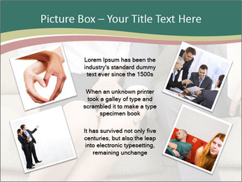 0000080848 PowerPoint Template - Slide 24
