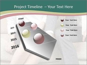 0000080848 PowerPoint Template - Slide 26